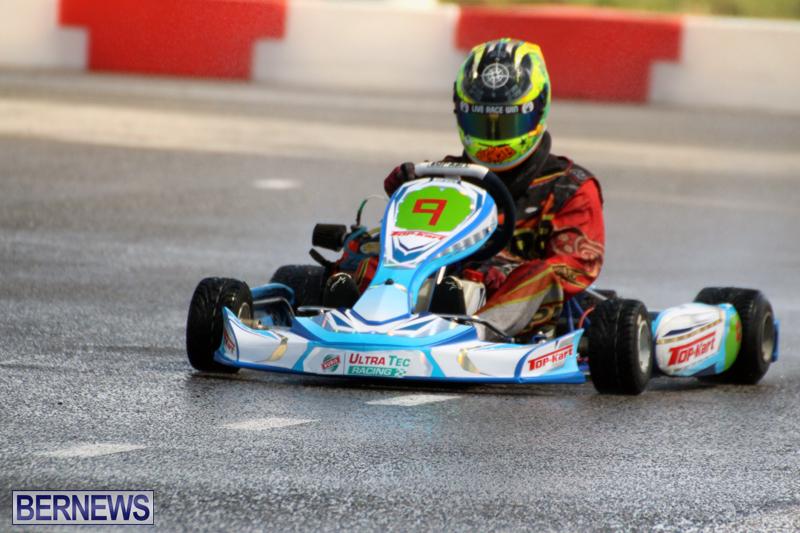 Karting-Bermuda-September-10-2017-17