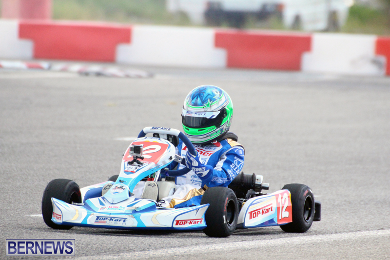 Karting-Bermuda-September-10-2017-2