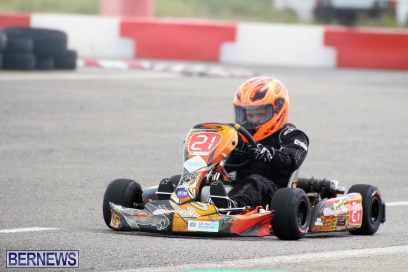 Karting-Bermuda-September-10-2017-3