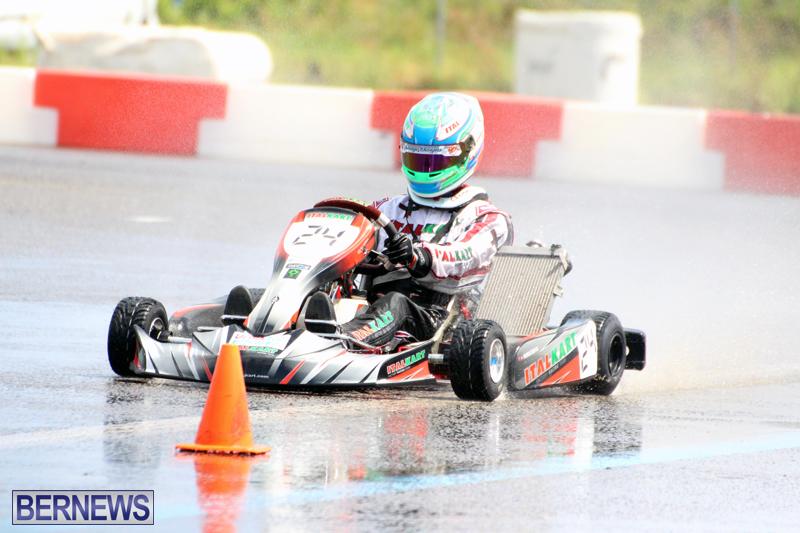 Karting-Bermuda-September-10-2017-5