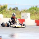 Karting Bermuda September 10 2017 (6)