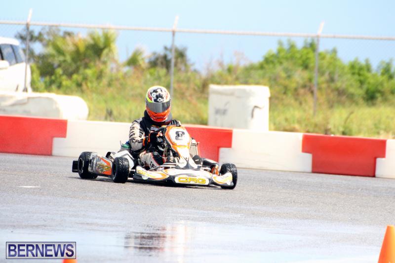 Karting-Bermuda-September-10-2017-6