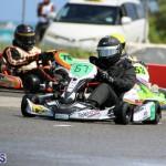 Karting Bermuda September 10 2017 (9)