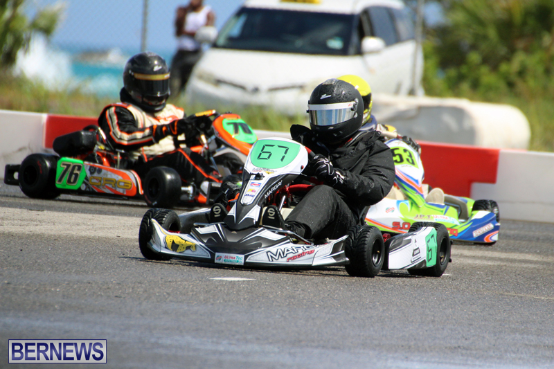 Karting-Bermuda-September-10-2017-9
