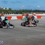 Karting Bermuda, September 24 2017_4919
