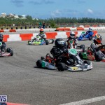 Karting Bermuda, September 24 2017_4920
