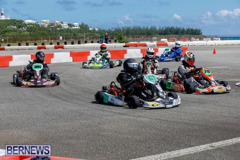 Karting-Bermuda-September-24-2017_4920