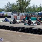 Karting Bermuda, September 24 2017_4926