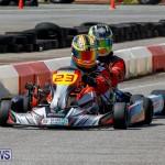 Karting Bermuda, September 24 2017_4929