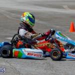Karting Bermuda, September 24 2017_4933