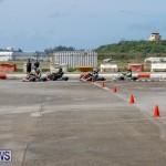 Karting Bermuda, September 24 2017_4936