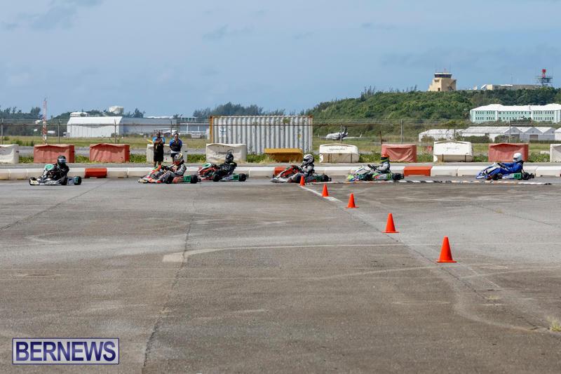 Karting-Bermuda-September-24-2017_4936