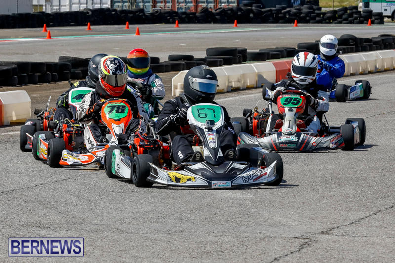 Karting-Bermuda-September-24-2017_4943