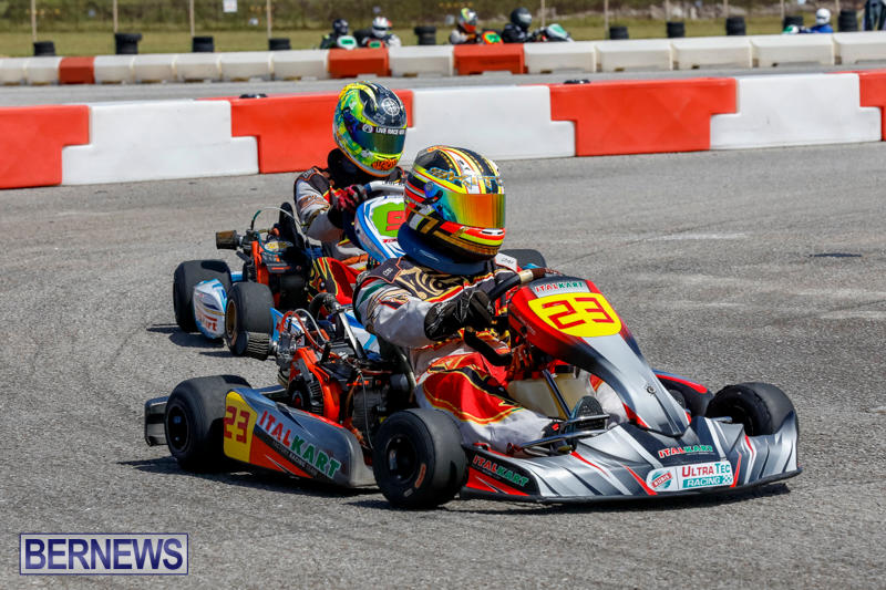 Karting-Bermuda-September-24-2017_4958