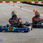 Karting Bermuda, September 24 2017_4962