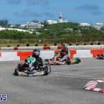 Karting Bermuda, September 24 2017_4965
