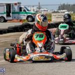 Karting Bermuda, September 24 2017_4991