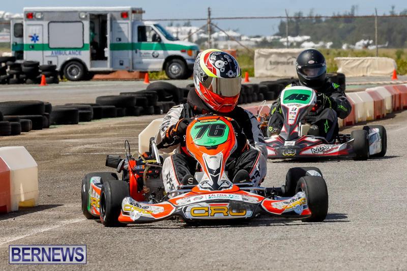 Karting-Bermuda-September-24-2017_4991
