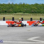 Karting Bermuda, September 24 2017_5034