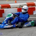Karting Bermuda, September 24 2017_5063