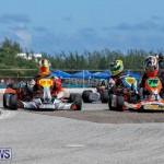 Karting Bermuda, September 24 2017_5116