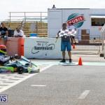 Karting Bermuda, September 24 2017_5306
