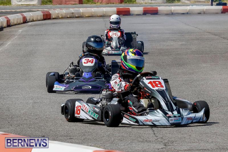 Karting-Bermuda-September-24-2017_5343