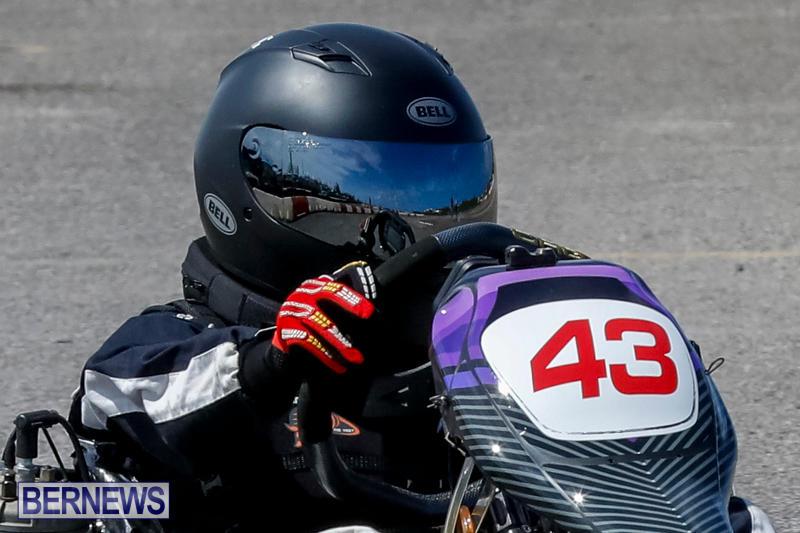 Karting-Bermuda-September-24-2017_5349