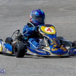 Karting Bermuda, September 24 2017_5352