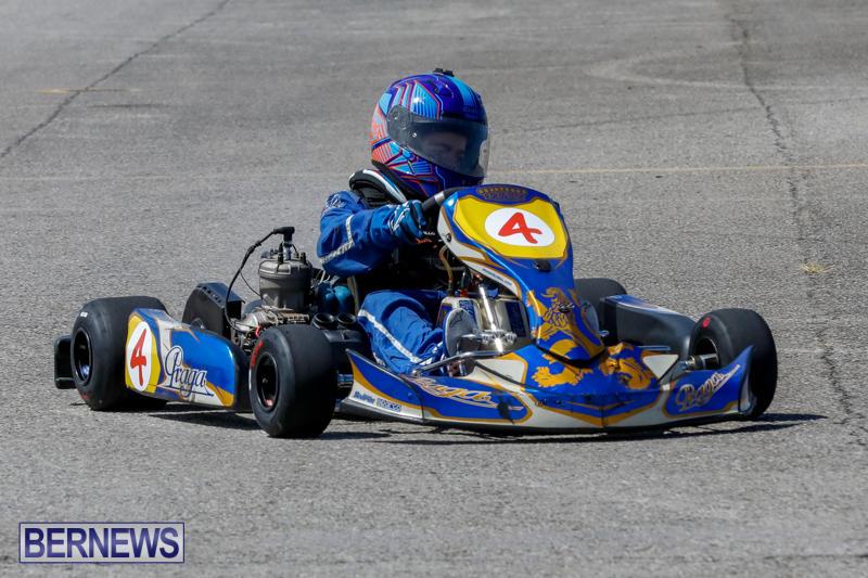 Karting-Bermuda-September-24-2017_5352