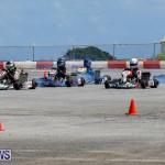Karting Bermuda, September 24 2017_5357