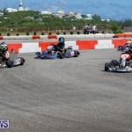 Karting Bermuda, September 24 2017_5363