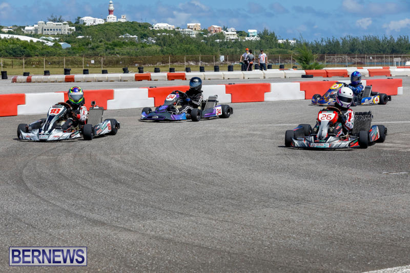 Karting-Bermuda-September-24-2017_5363