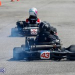 Karting Bermuda, September 24 2017_5371