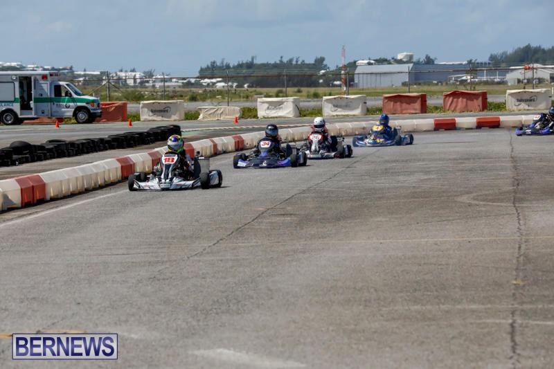 Karting-Bermuda-September-24-2017_5379