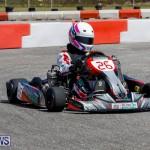Karting Bermuda, September 24 2017_5402