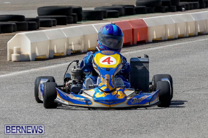 Karting-Bermuda-September-24-2017_5428