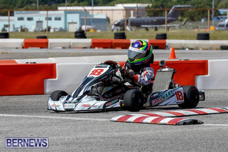 Karting-Bermuda-September-24-2017_5460