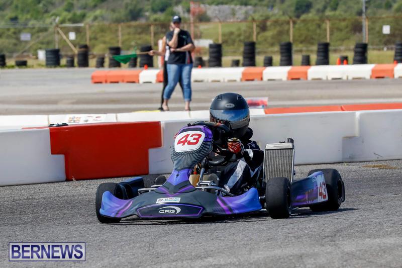 Karting-Bermuda-September-24-2017_5481