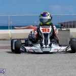 Karting Bermuda, September 24 2017_5488