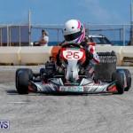 Karting Bermuda, September 24 2017_5496