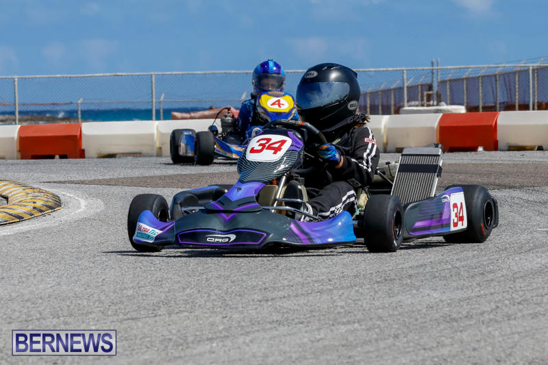 Karting-Bermuda-September-24-2017_5503
