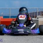 Karting Bermuda, September 24 2017_5511