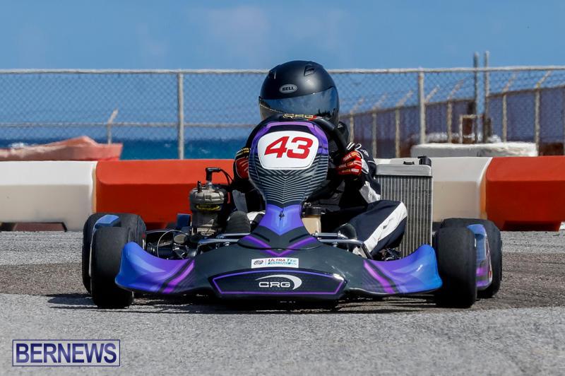 Karting-Bermuda-September-24-2017_5511