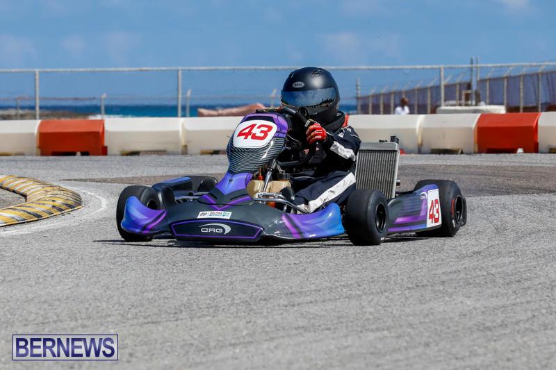 Karting-Bermuda-September-24-2017_5512