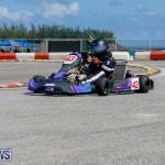 Karting Bermuda, September 24 2017_5514