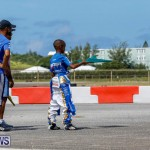 Karting Bermuda, September 24 2017_5560