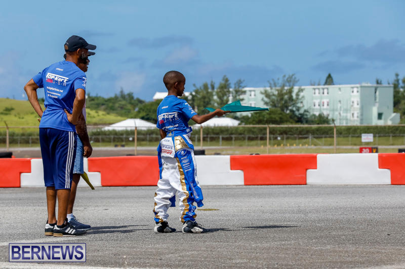 Karting-Bermuda-September-24-2017_5560