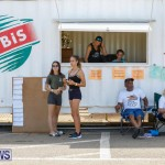 Karting Bermuda, September 24 2017_5636