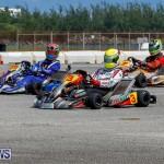 Karting Bermuda, September 24 2017_5645